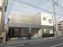 大田区/Kマンション