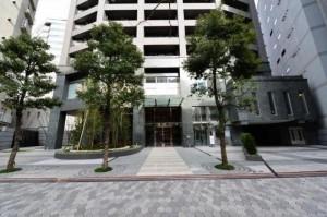 新宿区/Fマンション