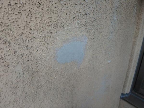 (11)外壁下地補修1