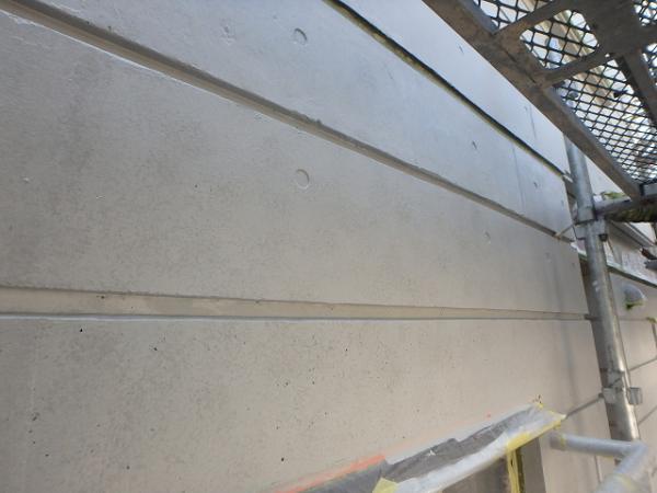 (3)外壁塗装(SA仕上げ)1