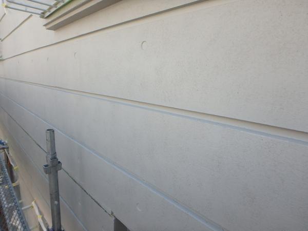 (4)外壁塗装(SA仕上げ)2