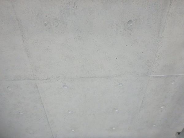 (11) 建物裏外壁塗装3