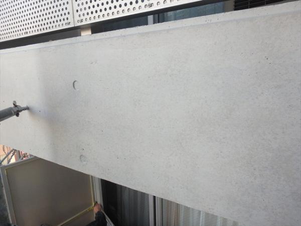 (11) 外壁塗装1