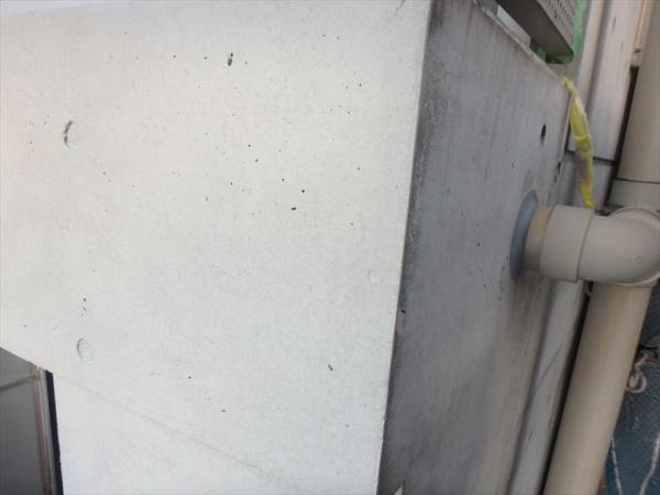 (14) 外壁塗装4