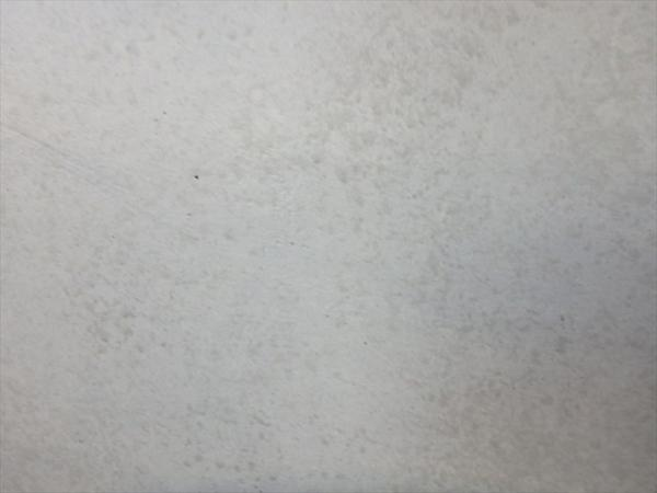 (15) 外壁塗装5