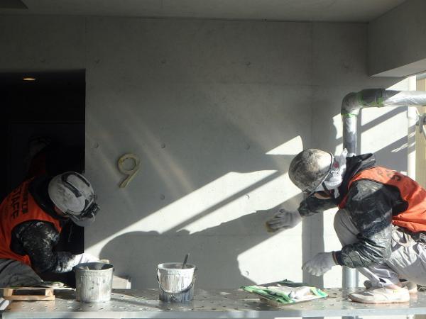 (11) 外壁塗装3