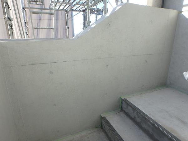 (12) 外壁塗装4