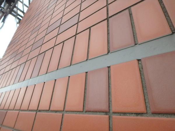 (11)外壁目地シール打設2