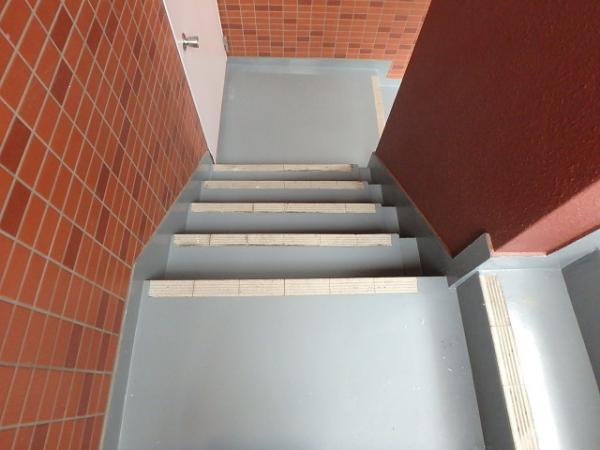 (9)階段防水1