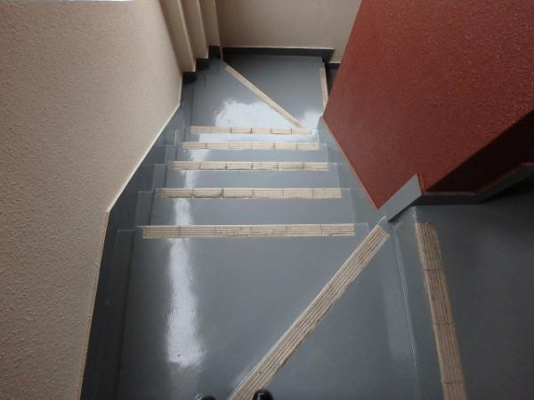 (10)階段防水2