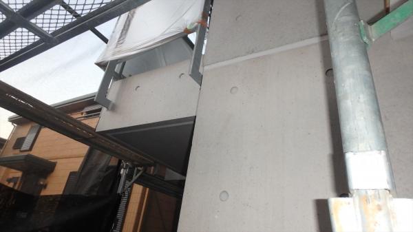 (3)外壁塗装工事1
