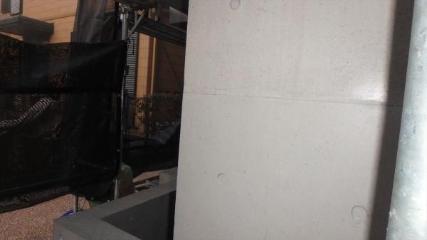 (4)外壁塗装工事2