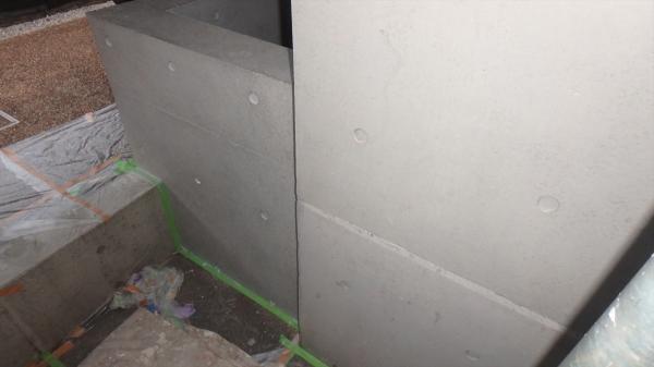 (5)外壁塗装工事3
