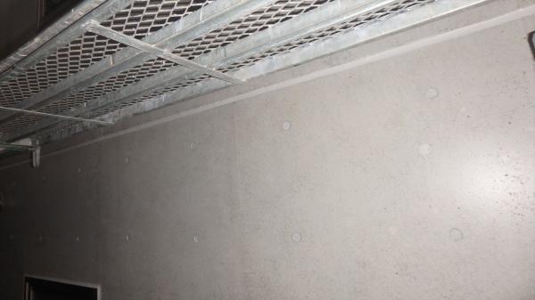 (6)外壁塗装工事4