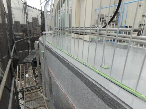 (7).屋上防水塗装仕上3