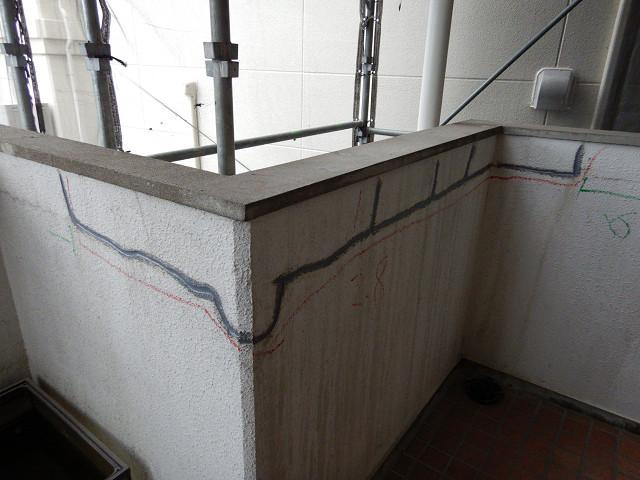 11.廊下下地補修2