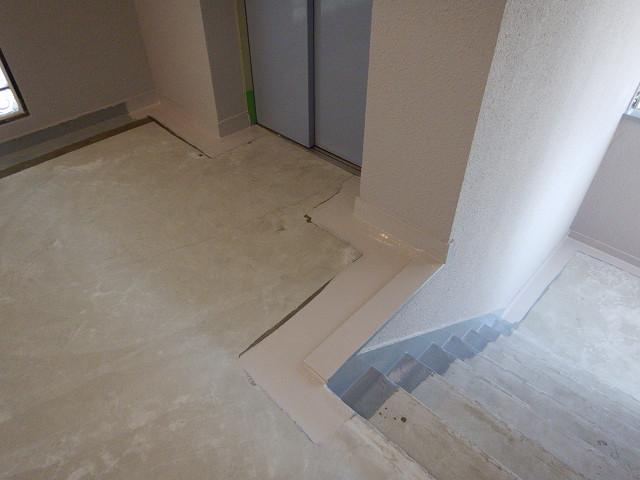 14.廊下側溝防水2