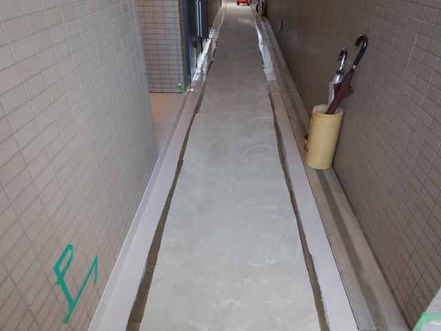15.廊下側溝防水3